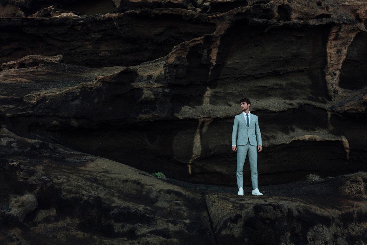 Izac-Lanzarote-paysage-mode-homme-costume