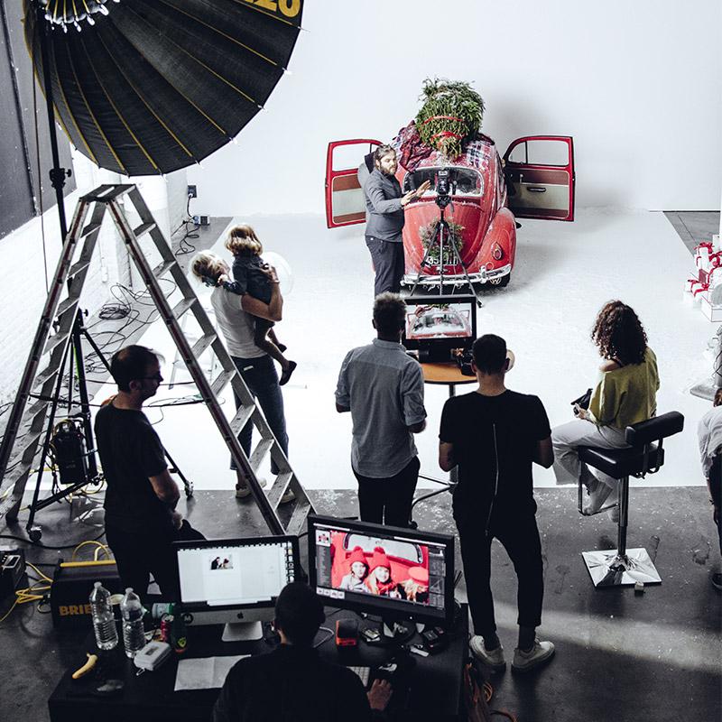 backstage-shooting-tournage-vidéo