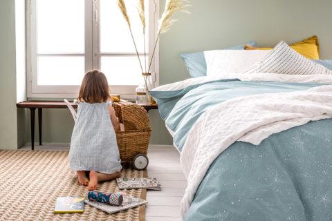 Shooting-décoration-linge-chambre-enfant