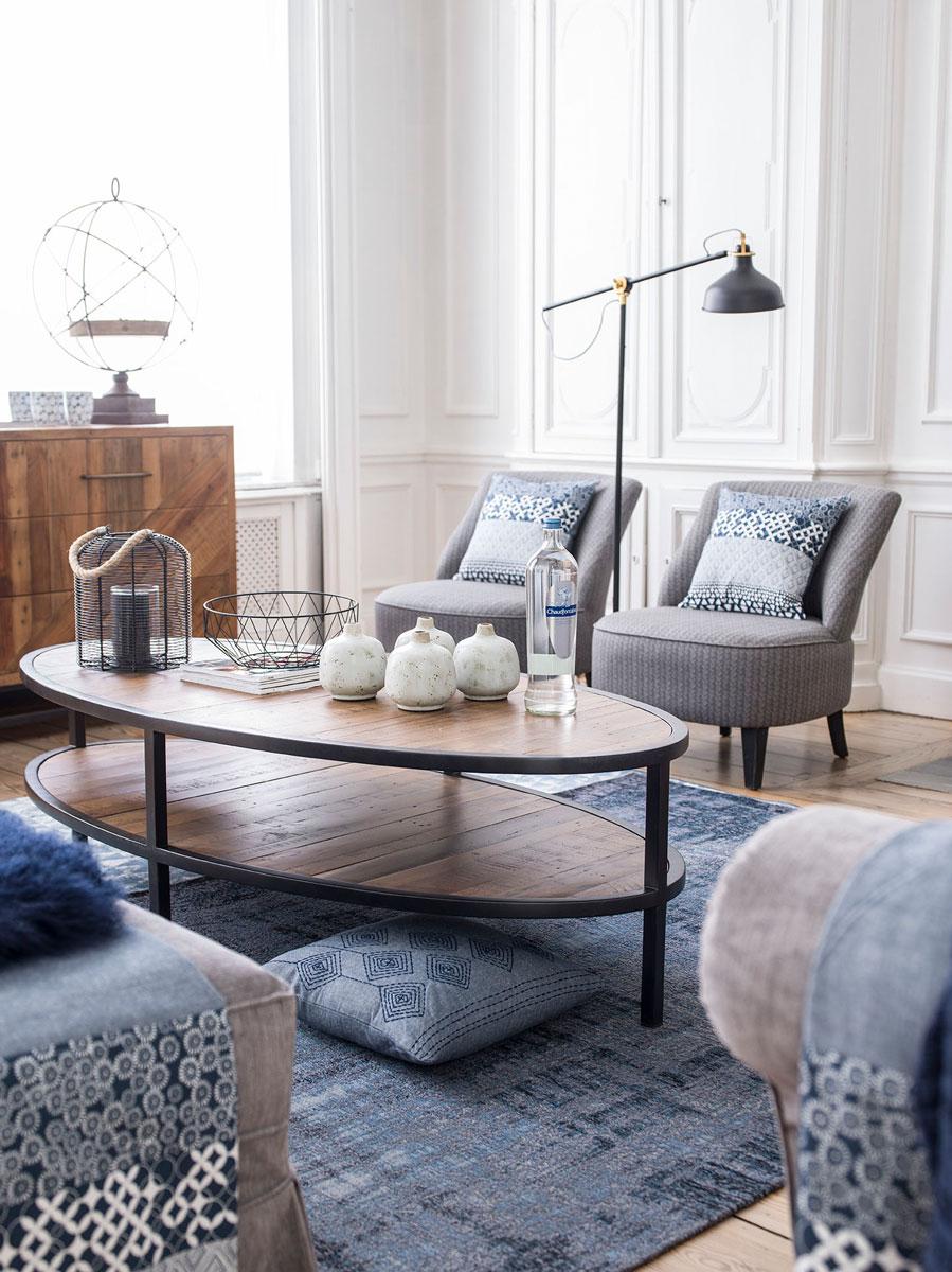 shooting-décoration-intérieur-salon