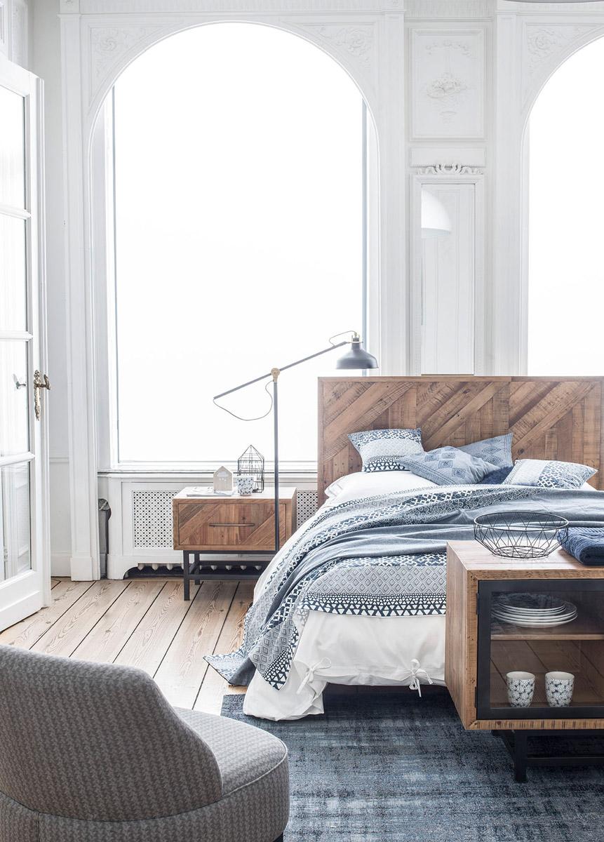 Shooting-décoration-intérieur-chambre-lit