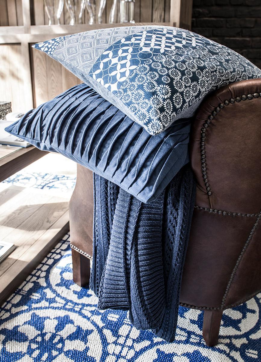 shooting-décoration-coussins-fauteuil