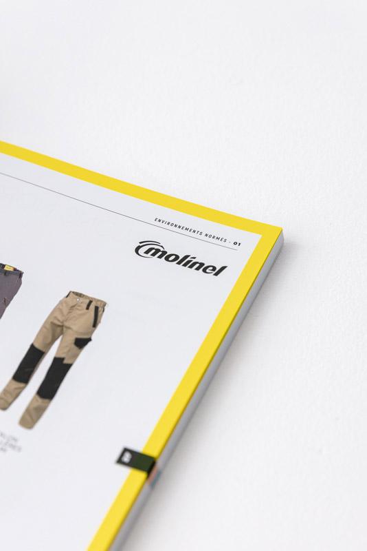 Catalogue-print-création-Molinel
