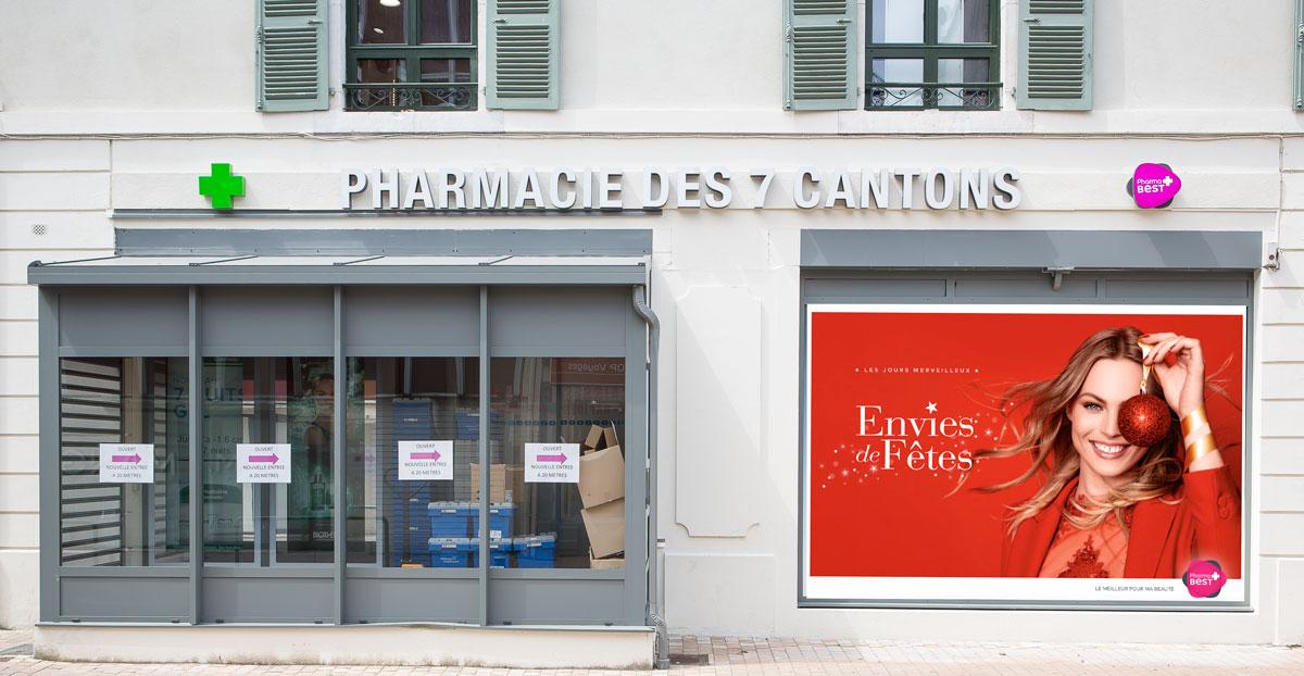 façade-pharmacies-pharmabest