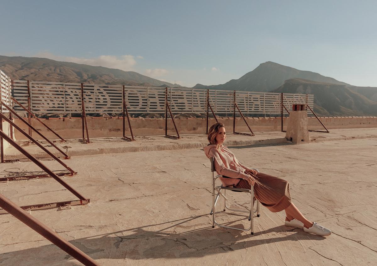 promod-almeria-rose-hotel-home-page