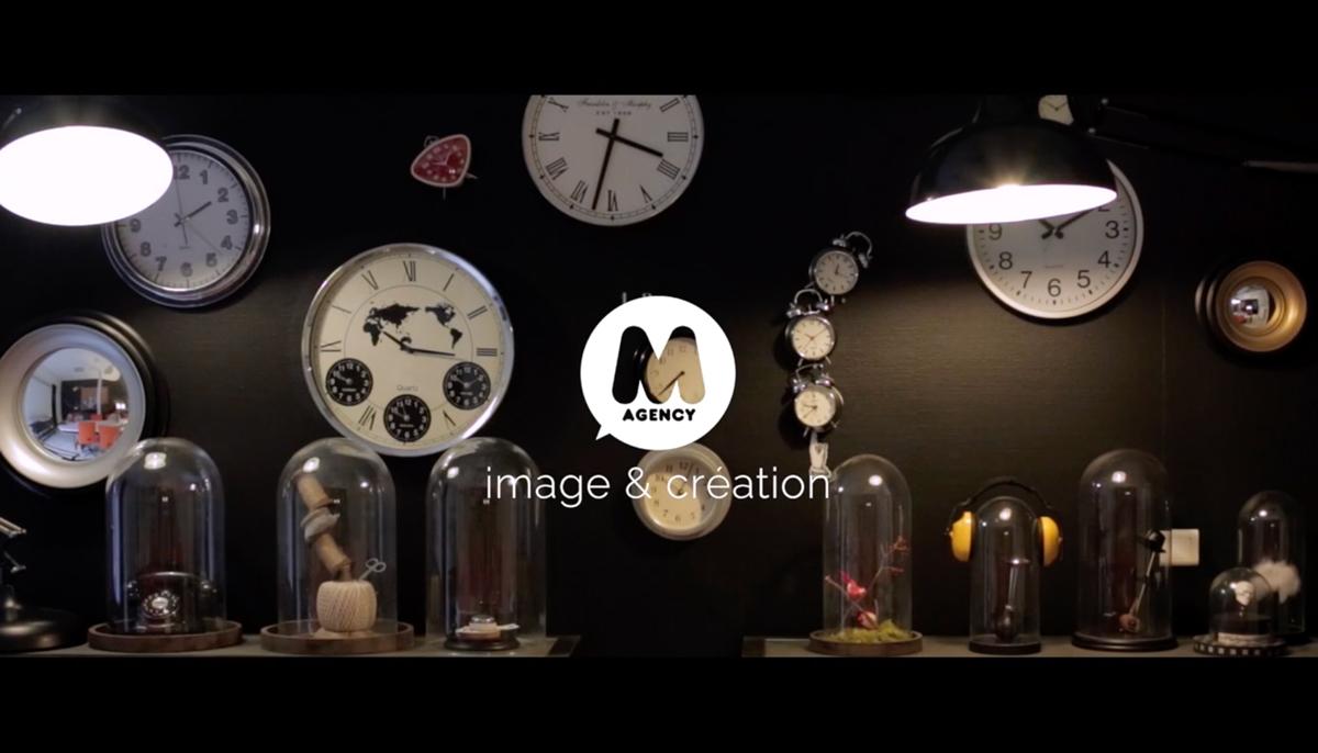 savoir-faire-vidéo-agence-m-agency