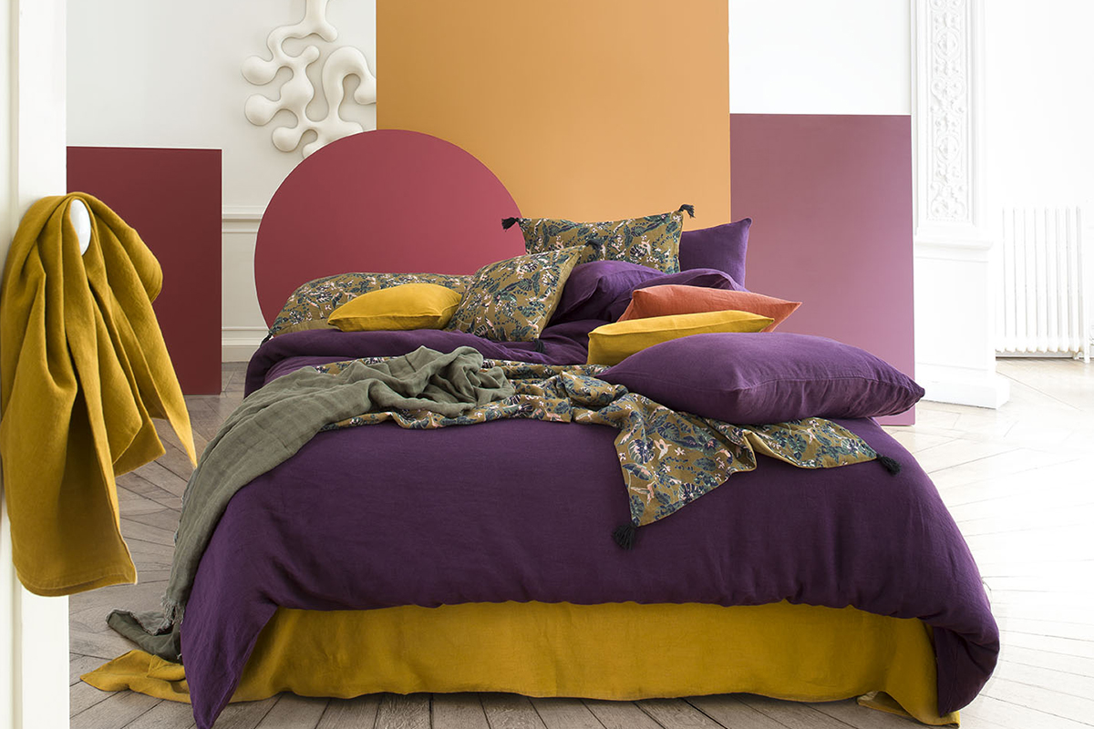 shooting-décoration-chambre-harmony
