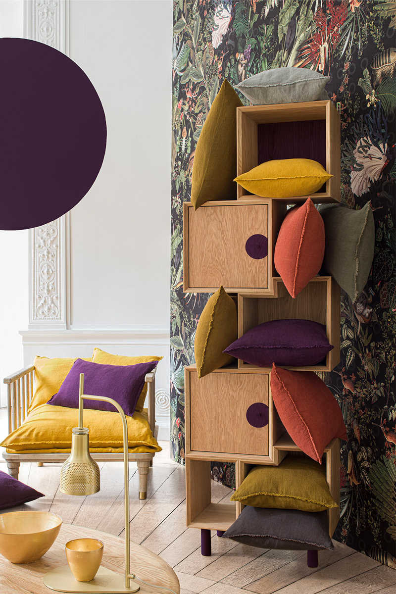 shooting-décoration-harmony-coussins